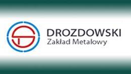 Drozdowski.BY
